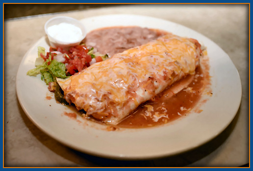 menu--breakfast-burrito