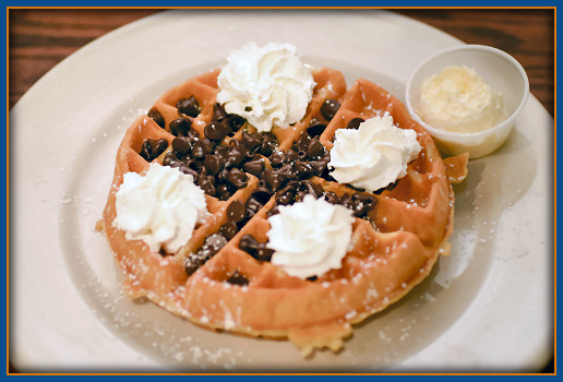 menu-chocolat-chip-waffle